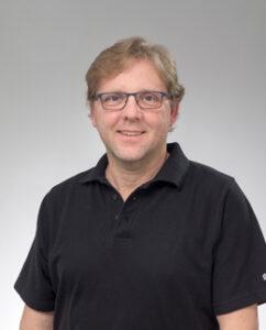 Jan Friedrich